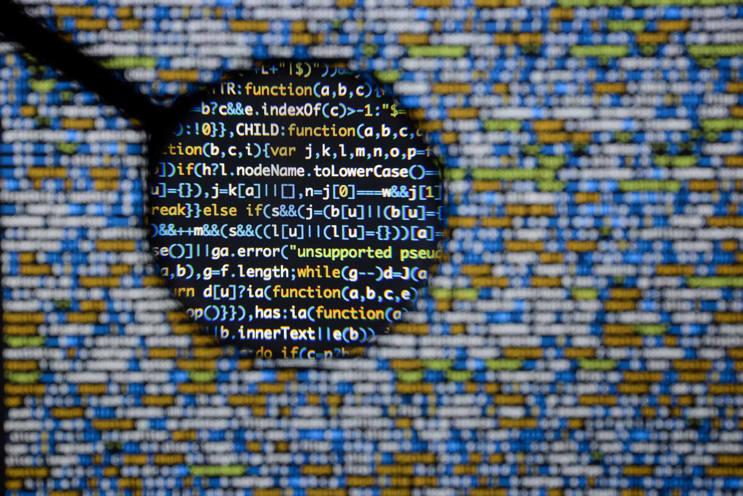 Corso Secure Coding