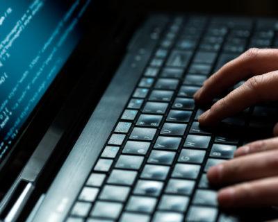 Misure minime di sicurezza informatica