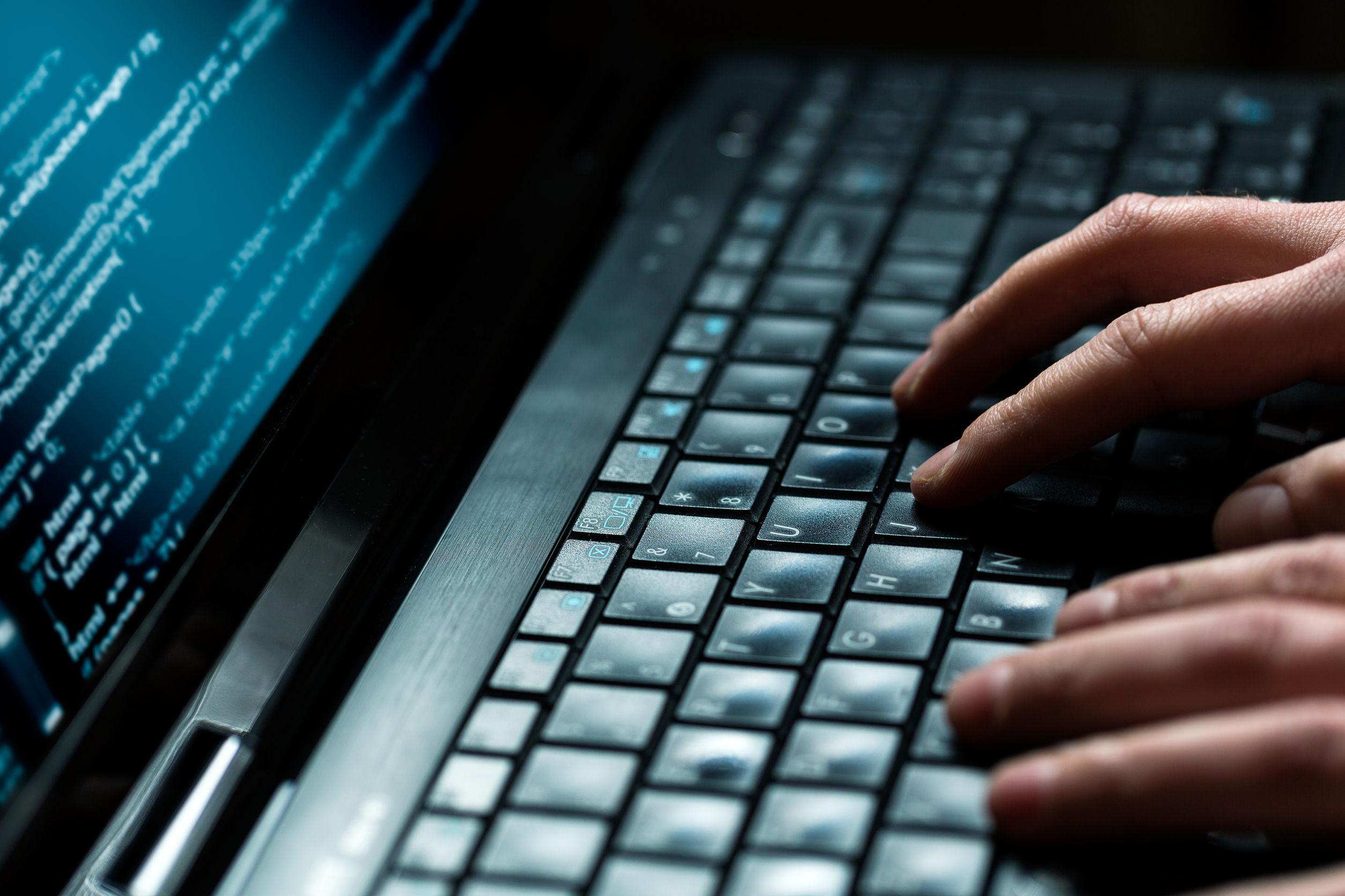 Corso Misure Minime di Sicurezza Informatica