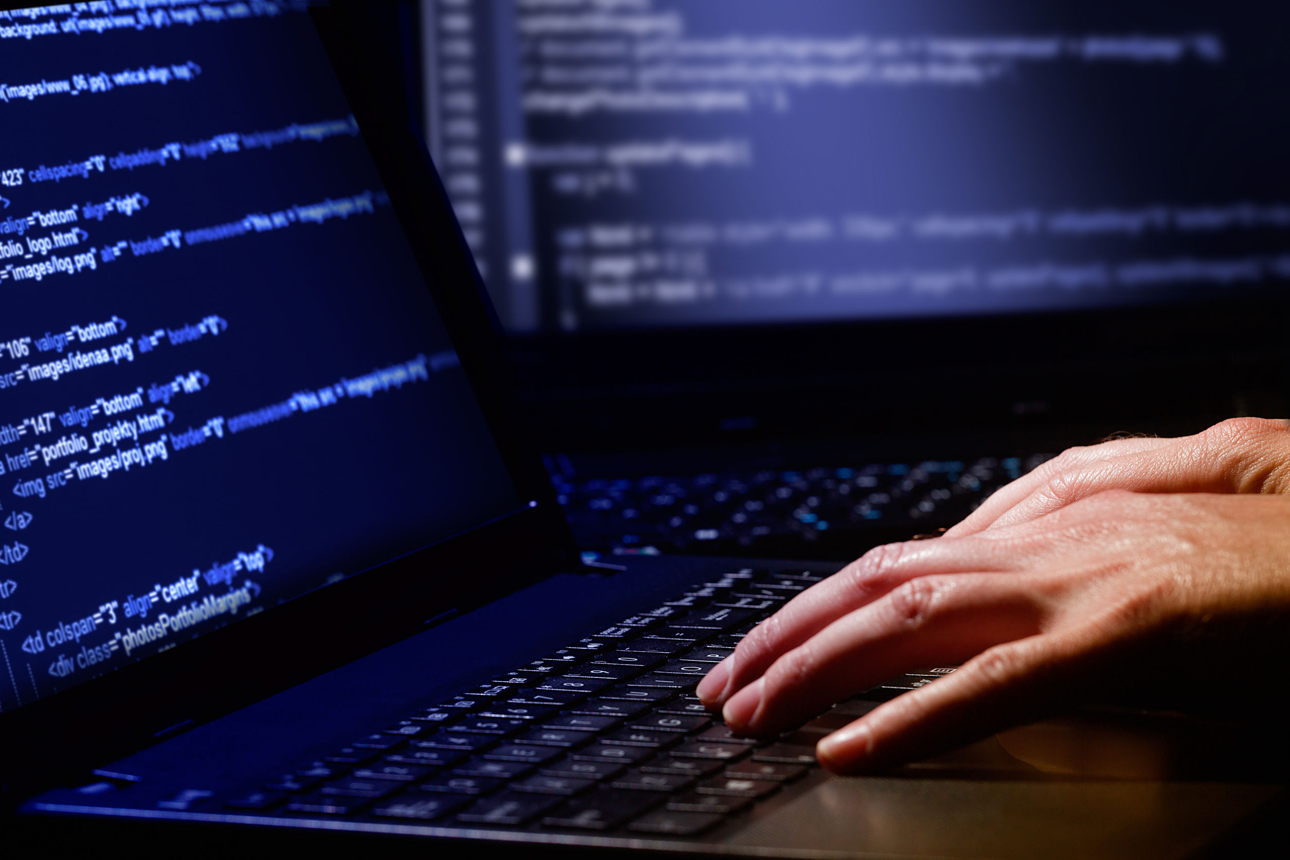 Corso Ethical Hacking Entry Level