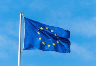 Il Regolamento europeo per la protezione dei dati (GDPR) e sua applicazione