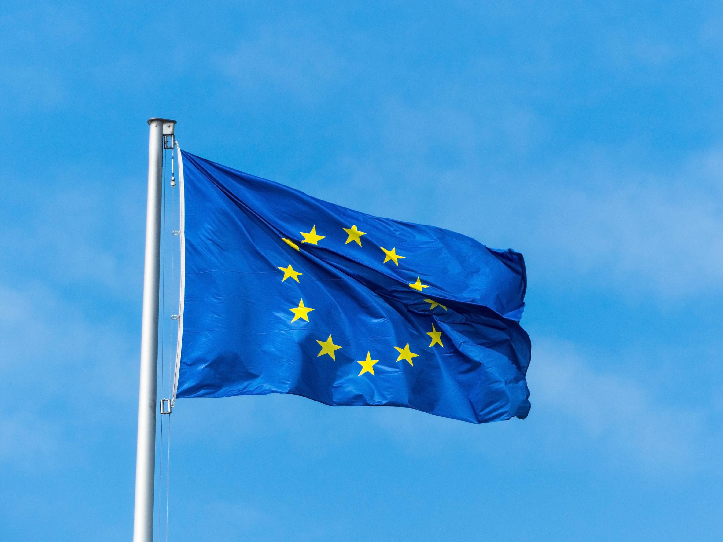Corso sul Regolamento europeo per la protezione dei dati GDPR