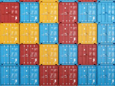 Containerizzazione di applicazioni con Docker
