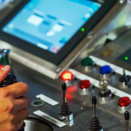 Automazione e gestione dei sistemi con Ansible (Base)