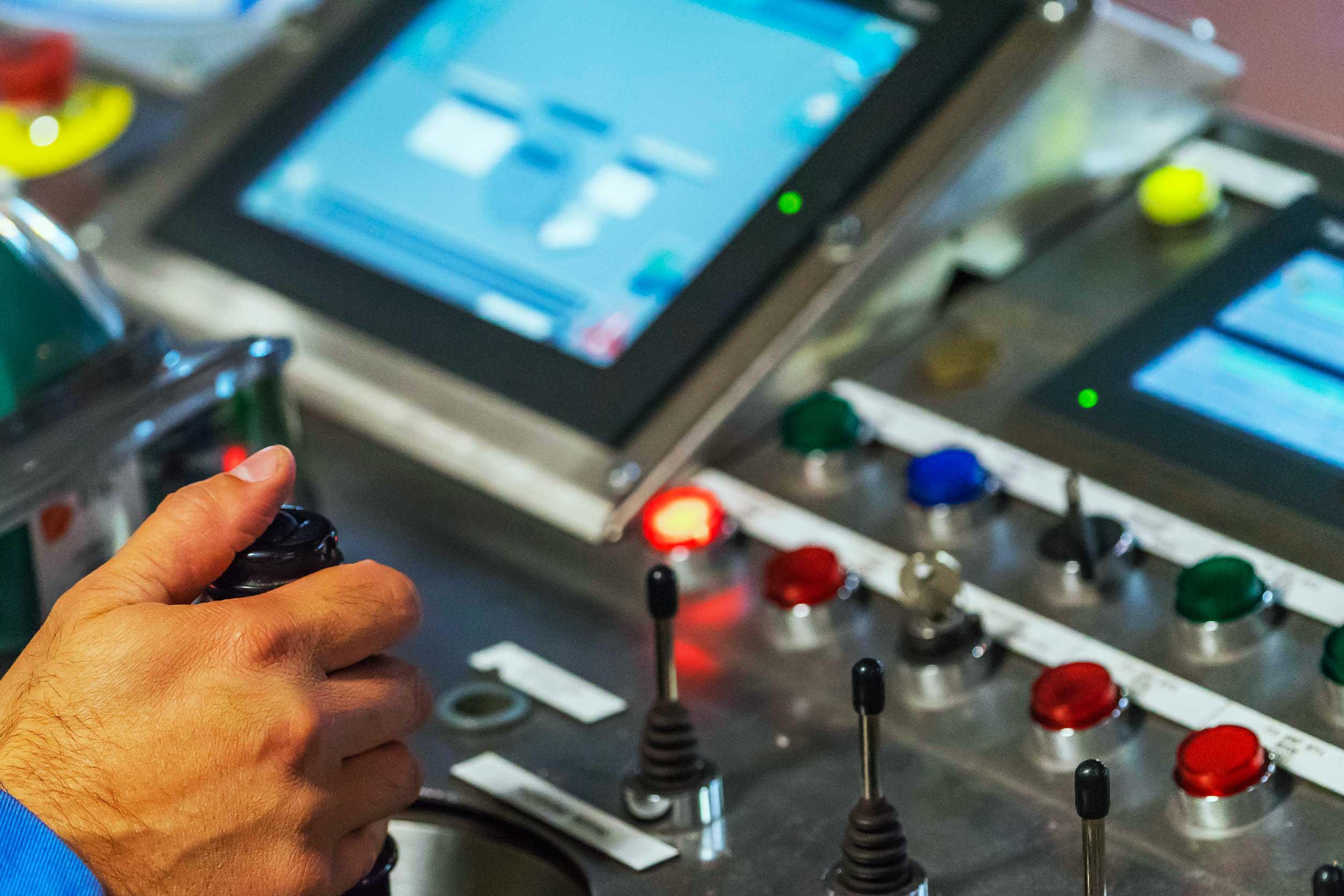 Corso Automazione e gestione dei sistemi con Ansible Base